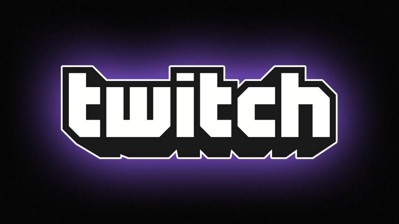 Twitch is bringing PogChamp back – but not how you might expect