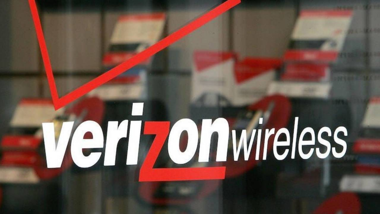 Verizon 3G will be hanging around indefinitely for now