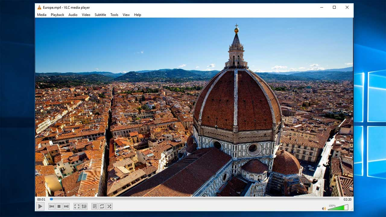 VLC media player gains full support for M1 Macs
