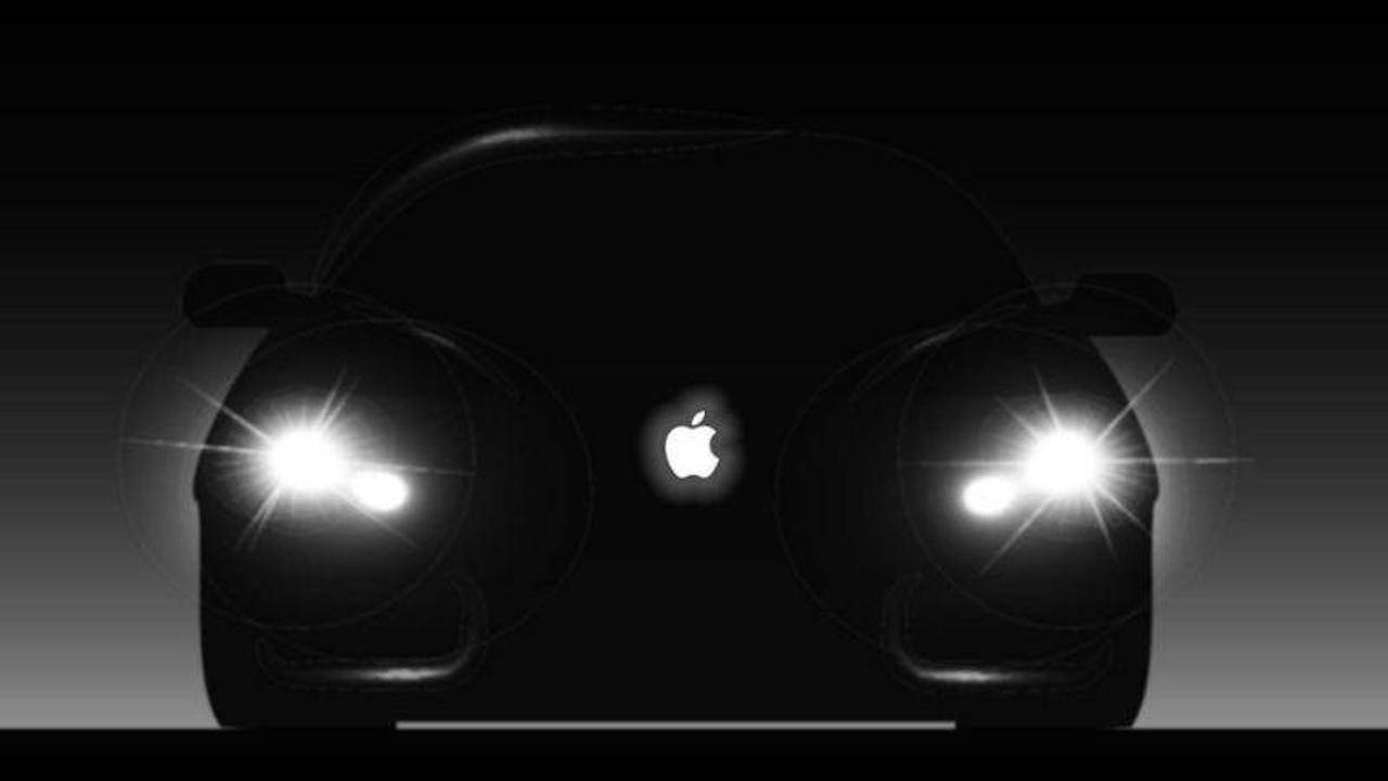 Apple car rumors fueled by Kia investment report