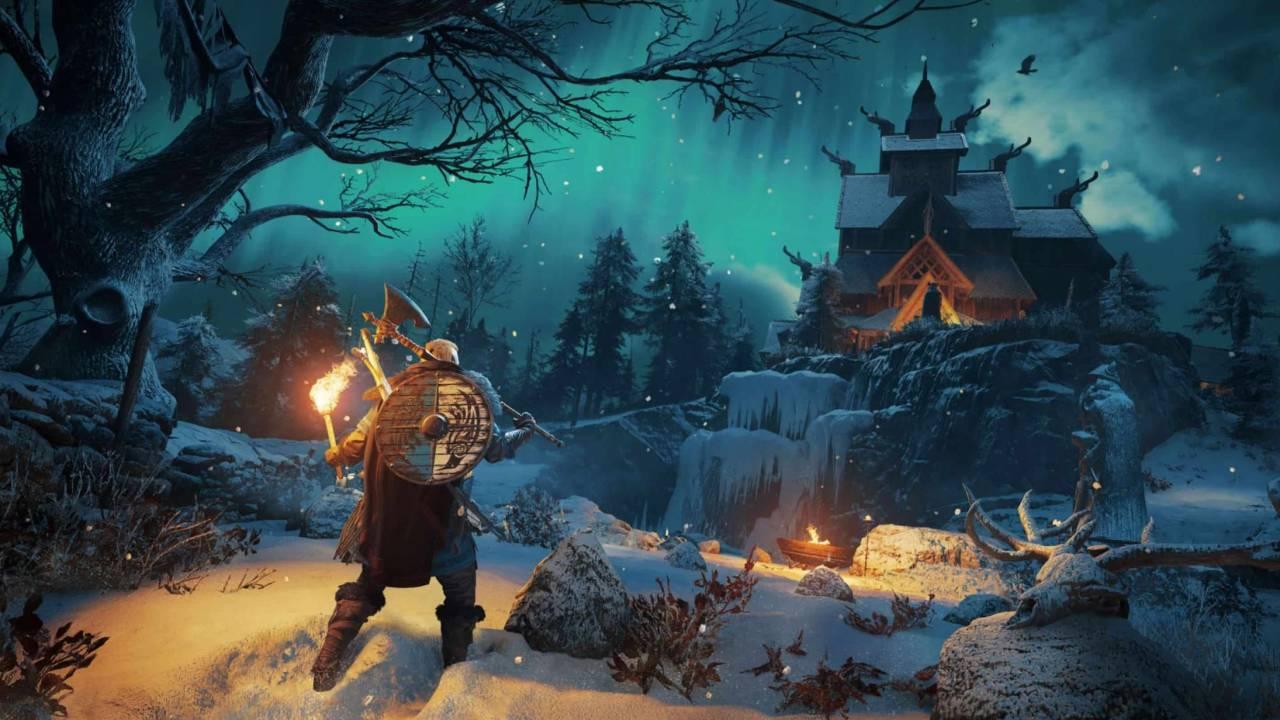 Ubisoft price hikes could risk next-gen gamer fury
