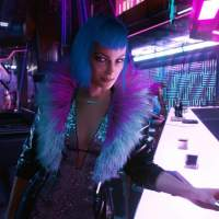 Cyberpunk 2077 update 1.2 hit with delay following CD Projekt Red cyber attack