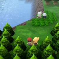 Pokemon Brilliant Diamond and Shining Pearl remakes announced for Nintendo Switch