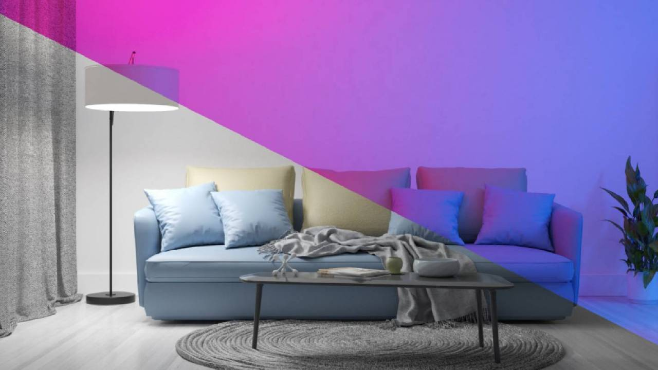 Wyze Bulb Color is the latest budget IoT product for your smart home