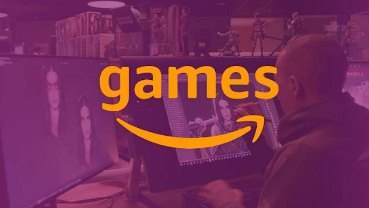 New Amazon CEO assures company game studio won't follow Stadia