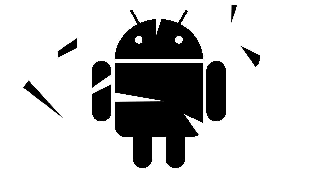 Universal Android Debloater kicks bloatware to the curb without root