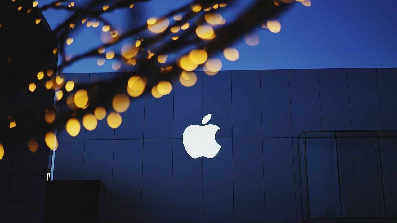 Report claims Apple and TSMC are teaming to build micro OLED displays