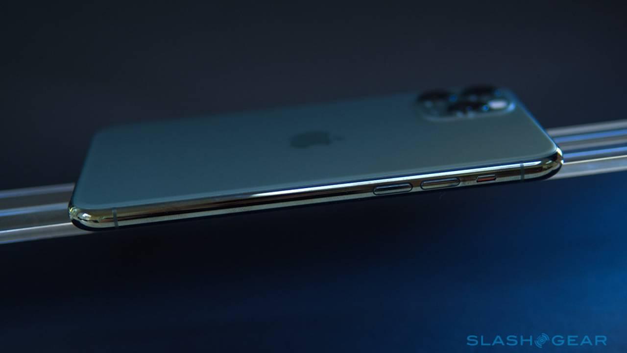 Refurbished iPhone 11 hits Apple at last