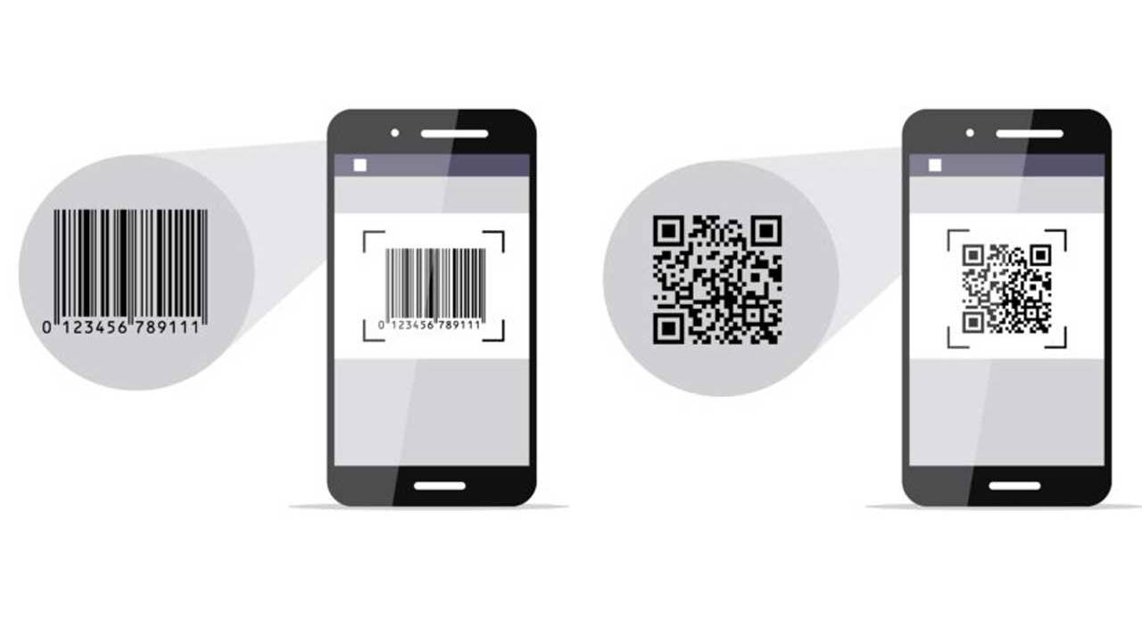 10 million Android users infected by barcode scanner adware via app update
