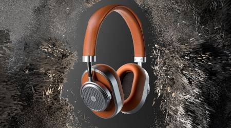 Best wireless ANC headphones for audiophiles in 2021