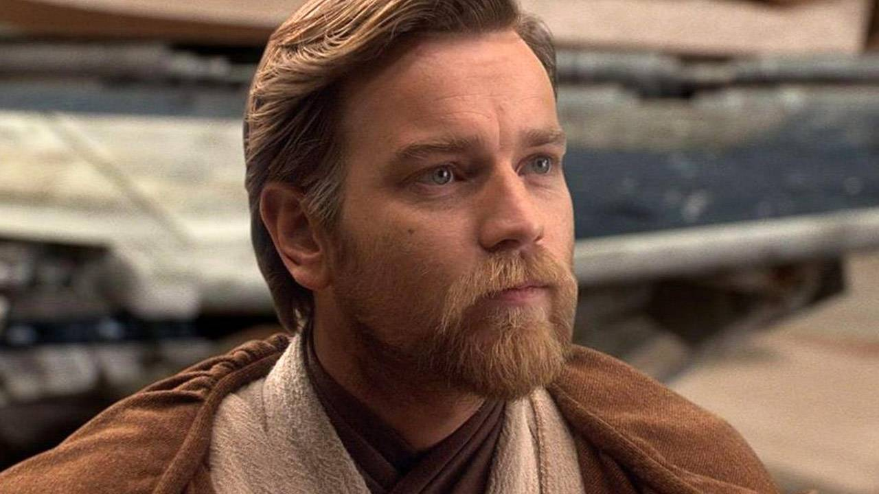 Star Wars: Obi-Wan Kenobi show details revealed in release notes