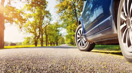 Find the Best Car Insurance Companies