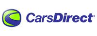 CarsDirect