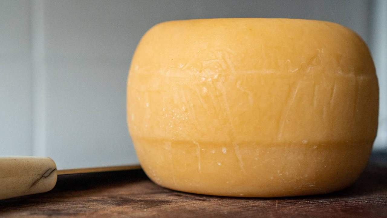 Many cheese products recalled following CDC's outbreak warning