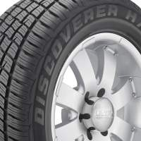 Major tire recall issued by Cooper Tire & Rubber Co.