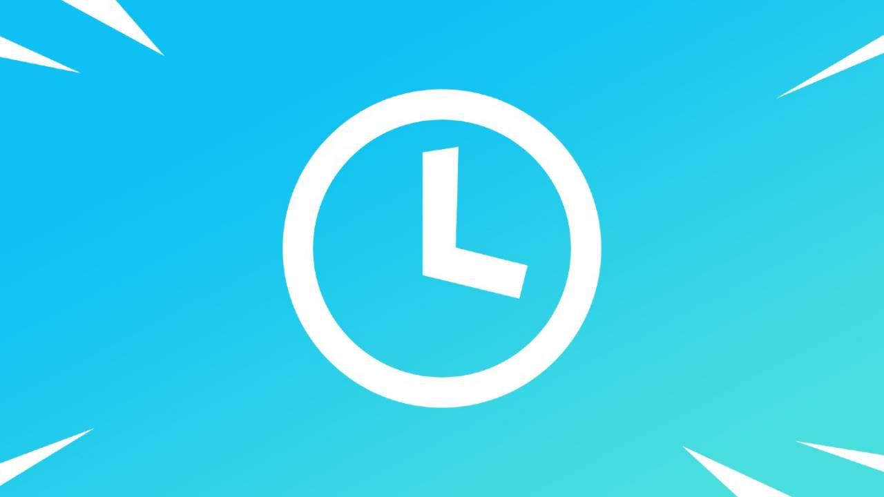 Fortnite v15.40 update detailed: Epic teases four big changes