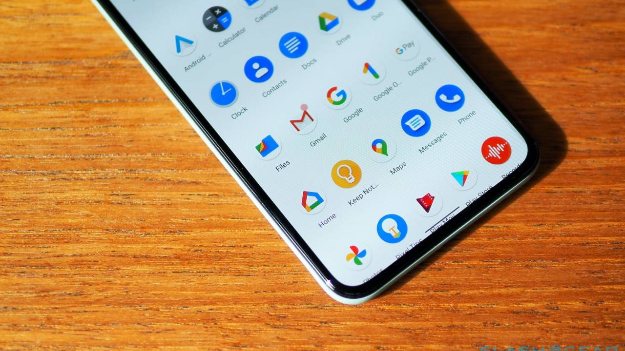 Google might give Android its own anti-tracking feature with a catch