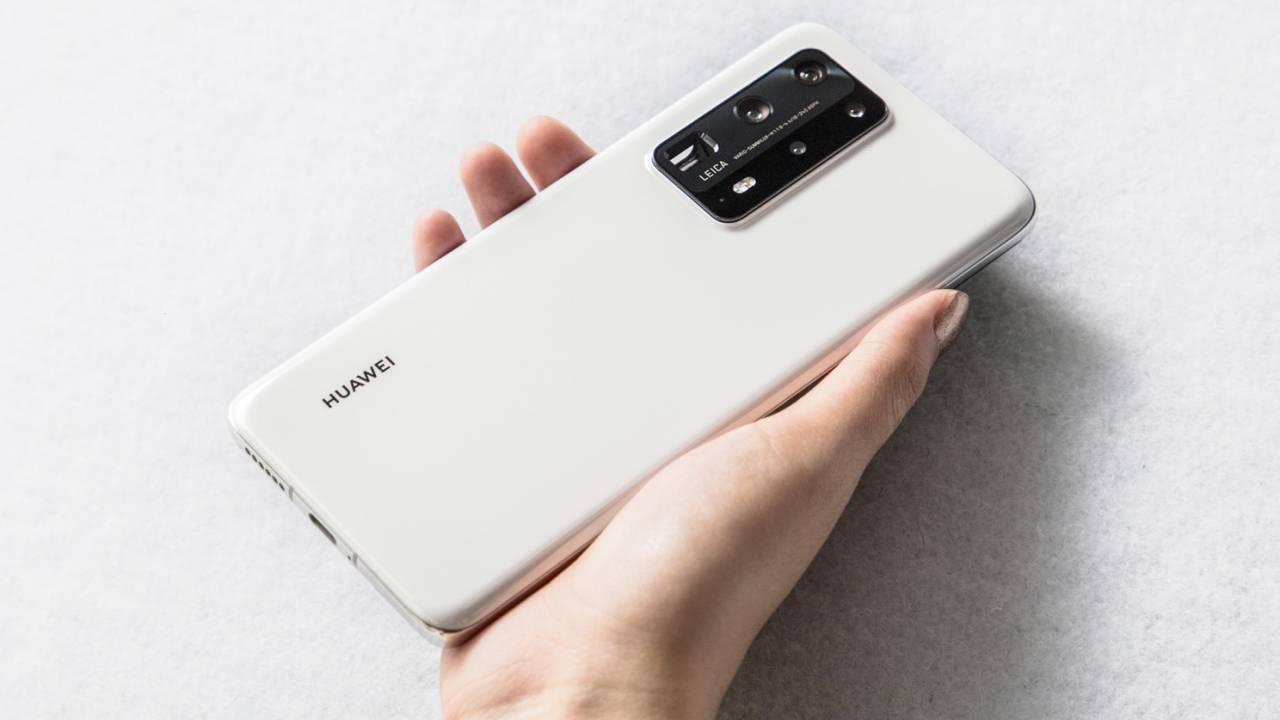 Huawei HarmonyOS deep-dive exposes Android smoke & mirrors