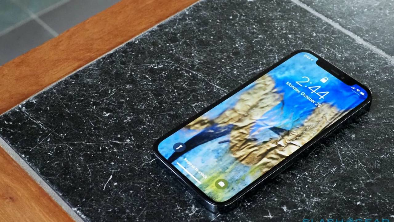 iOS 14.5 supports mask-friendly Face ID, PS5/Xbox Series X controllers and 5G global dual-SIM