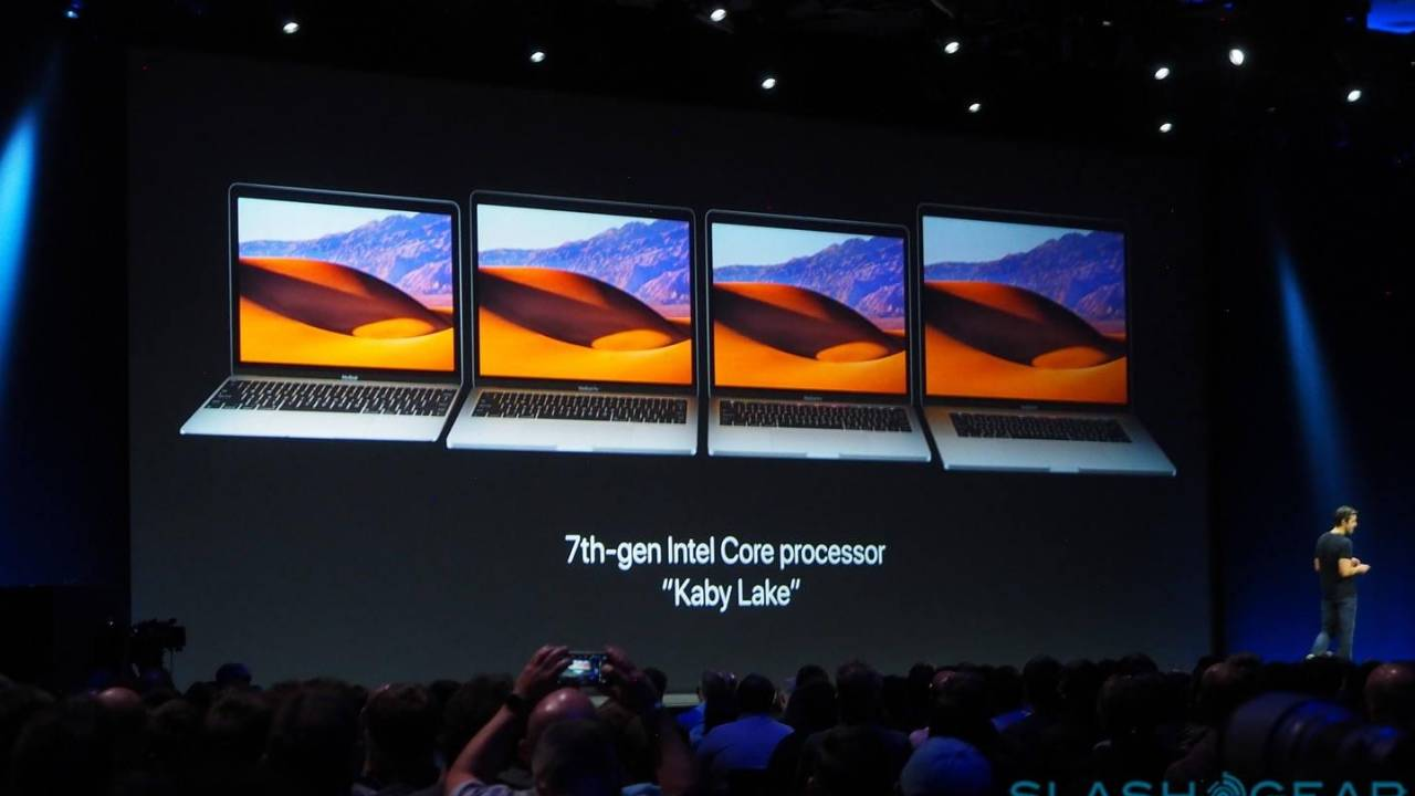 MacBook Pros that don't charge past 1% get free battery replacement