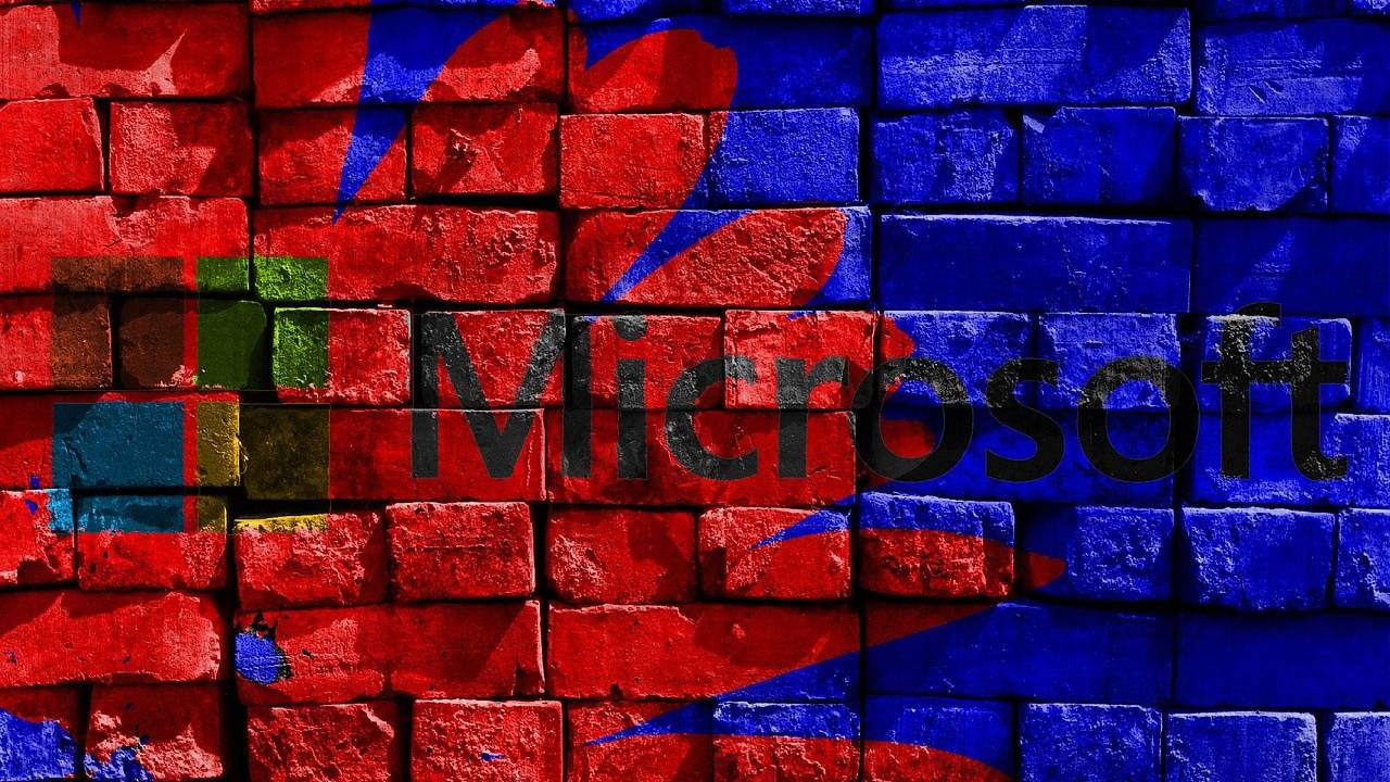 Microsoft patches Windows Defender vulnerability discovered after over a decade