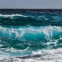 Caltech seismologists use underwater cables to detect earthquakes
