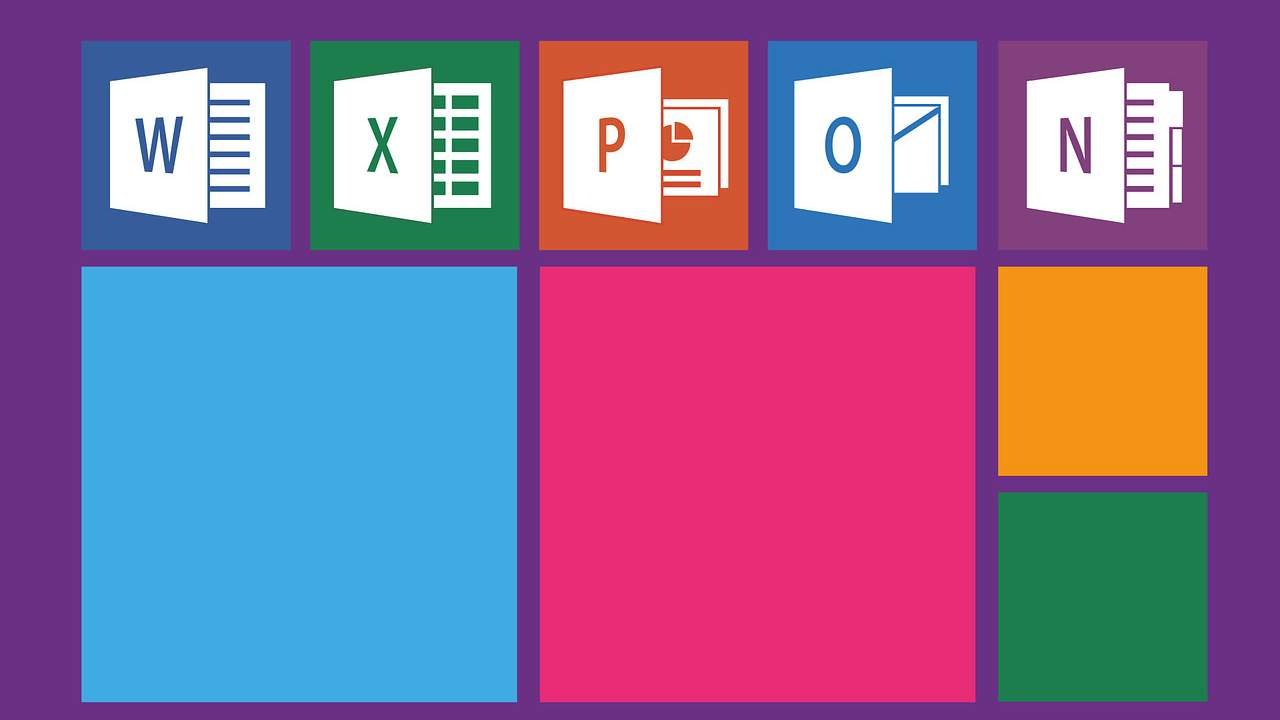 Microsoft Word will gain text predictions next month