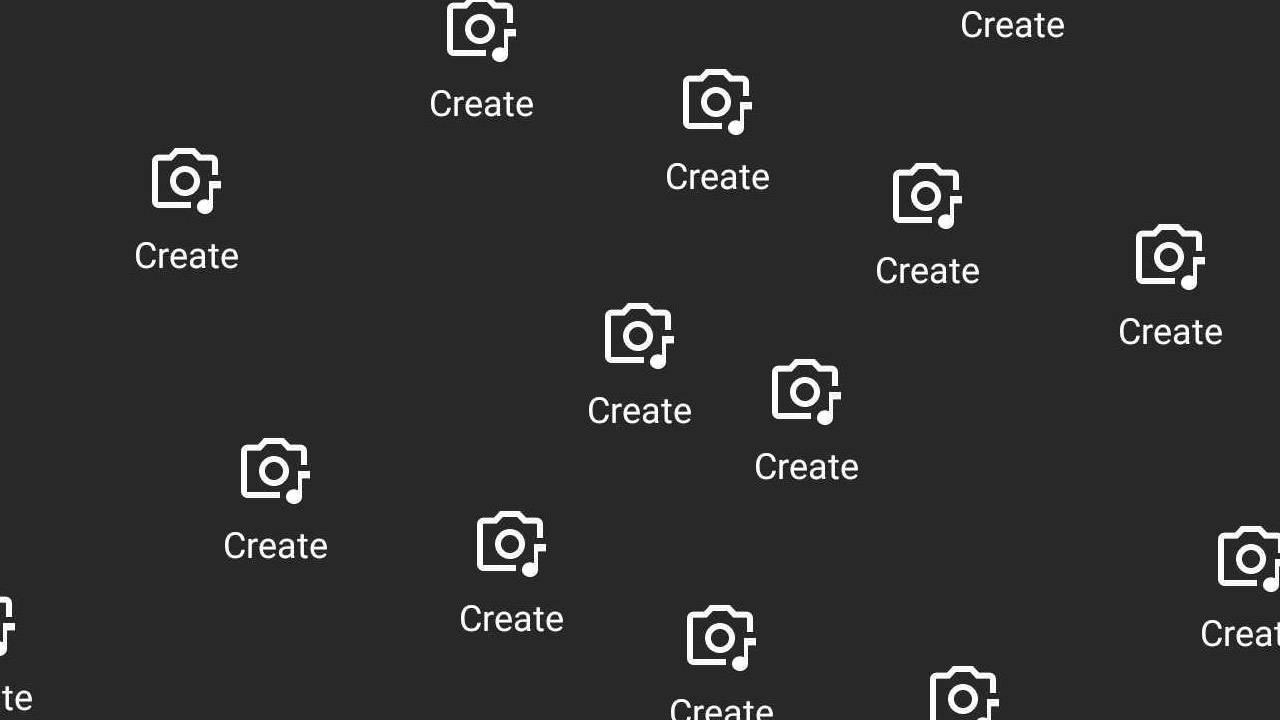 TikTok short format spreads to YouTube