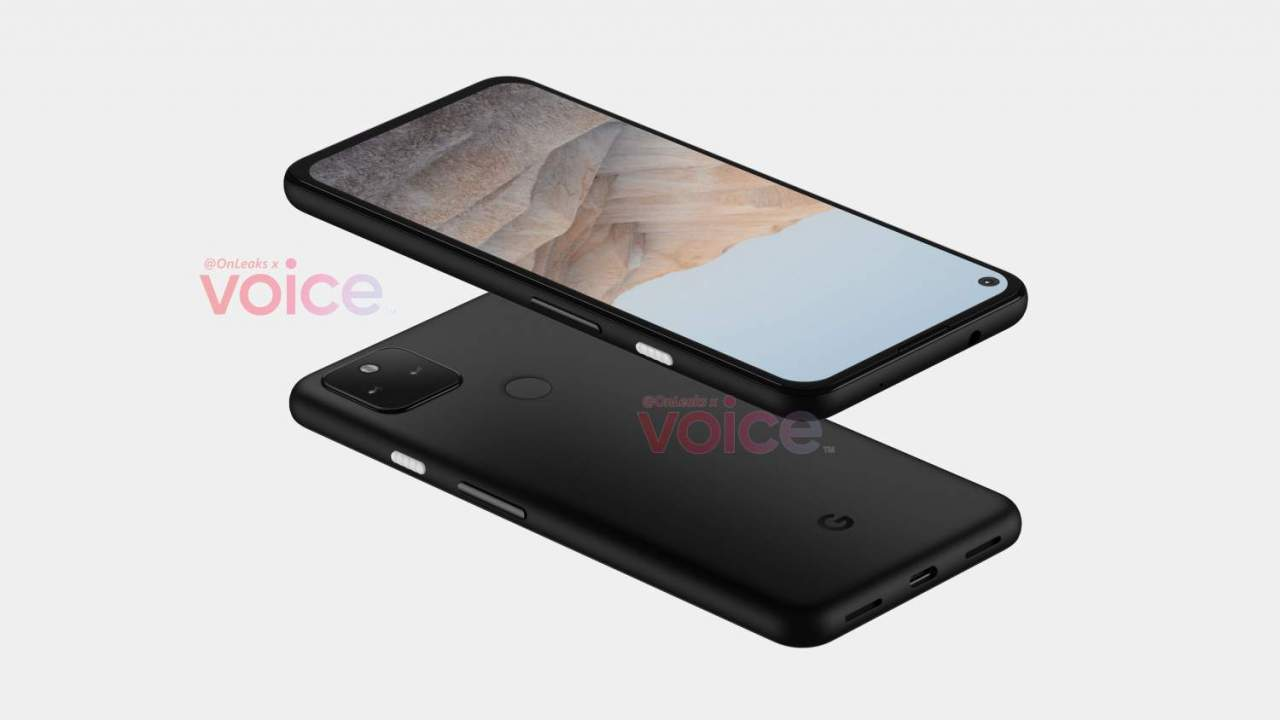 Google Pixel 5a to make mid-range inroads – what you should know