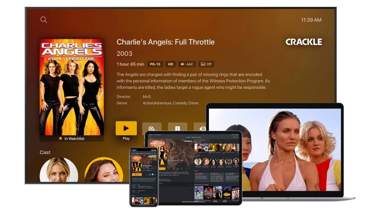 Plex surprises users with Apple TV app integration test