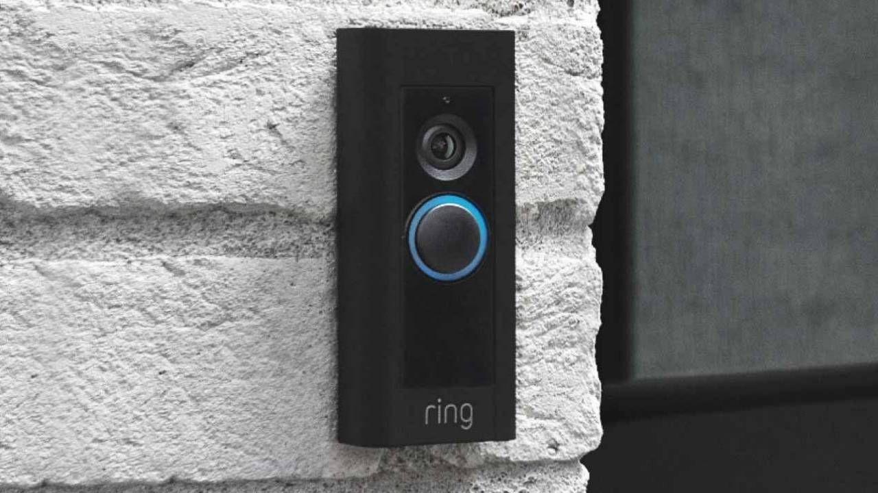 Ring Video Doorbell Pro 2 leak suggests big upgrades coming