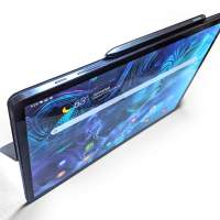 Galaxy Tab S7 Lite 5G specs give weight to its name