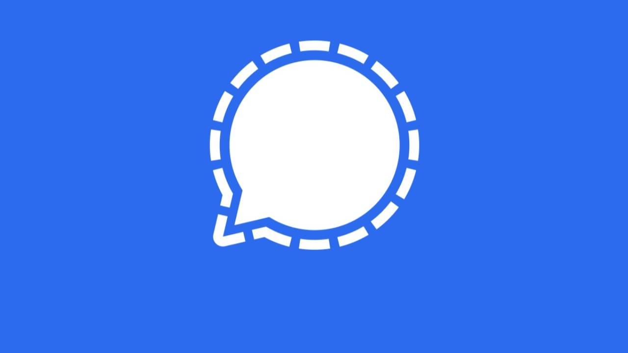 Signal Iran block workaround released as secure messaging app calls for help