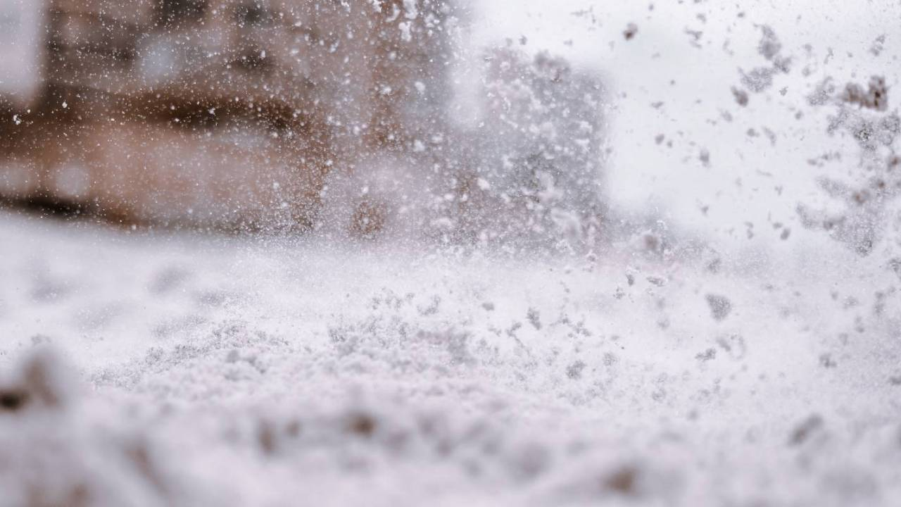 T-Mobile winter storm update: Cities impacted and what to do