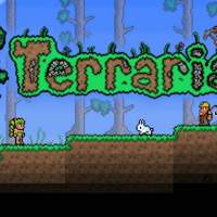 Terraria for Google Stadia port back in pipeline after rocky start