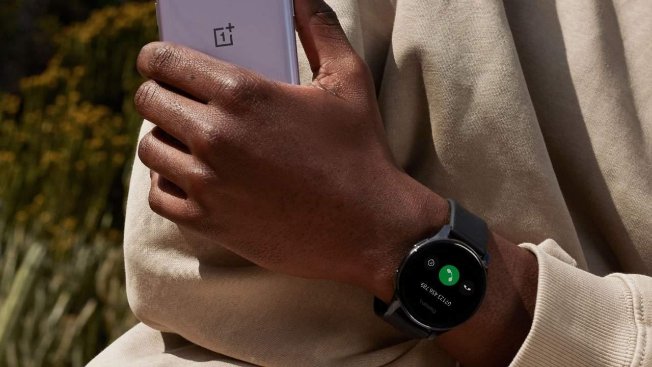 OnePlus Watch always-on display feature might still happen