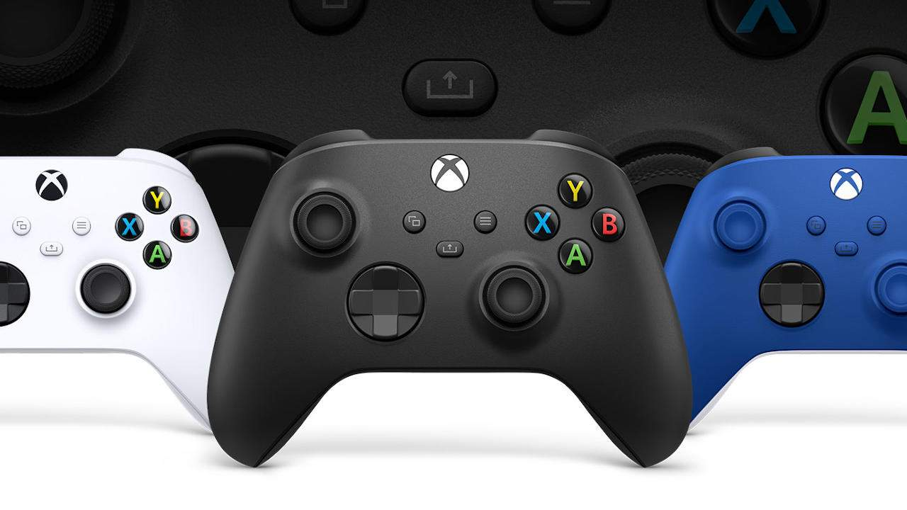 Xbox Wireless Controller unresponsiveness getting a fix soon