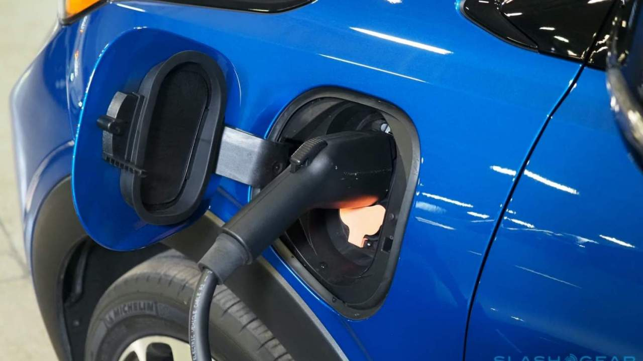 The 4 money-saving suggestions I tell all electric car shoppers