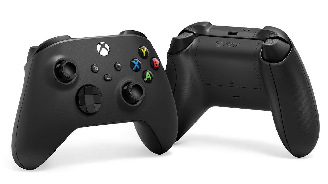 Xbox update finally fixes one Xbox Wireless Controller issue
