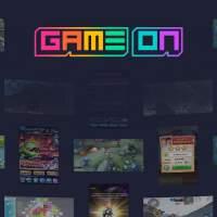 Amazon GameOn clip recording app arrives on iOS App Store