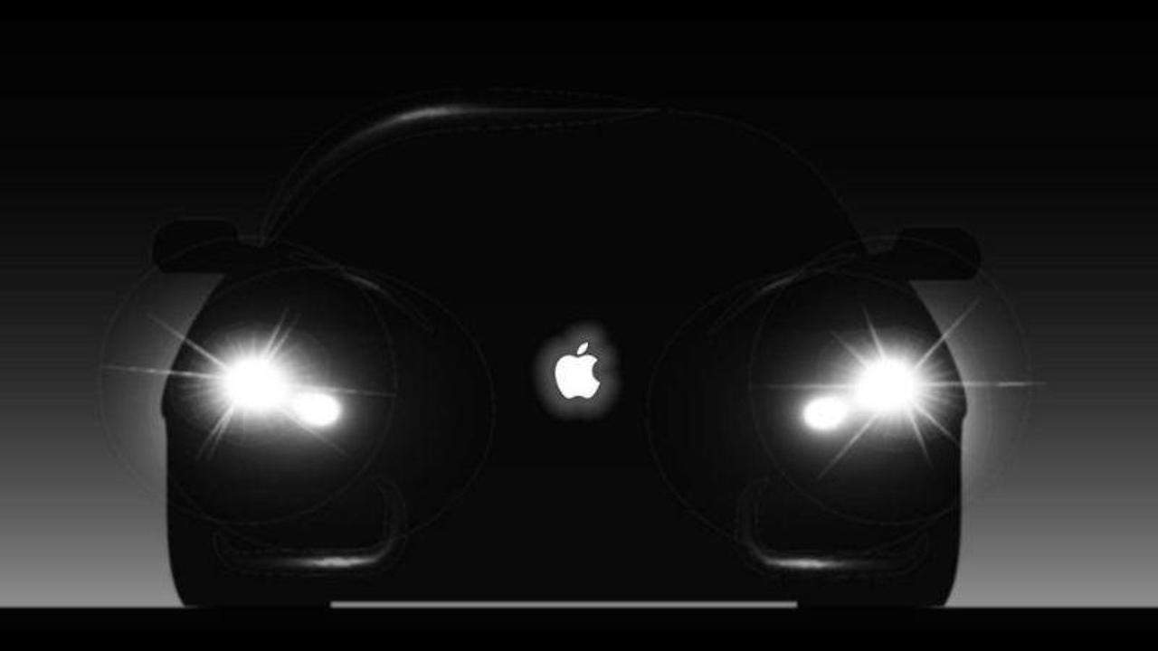 Toyota warns Apple Car includes decades-long commitment