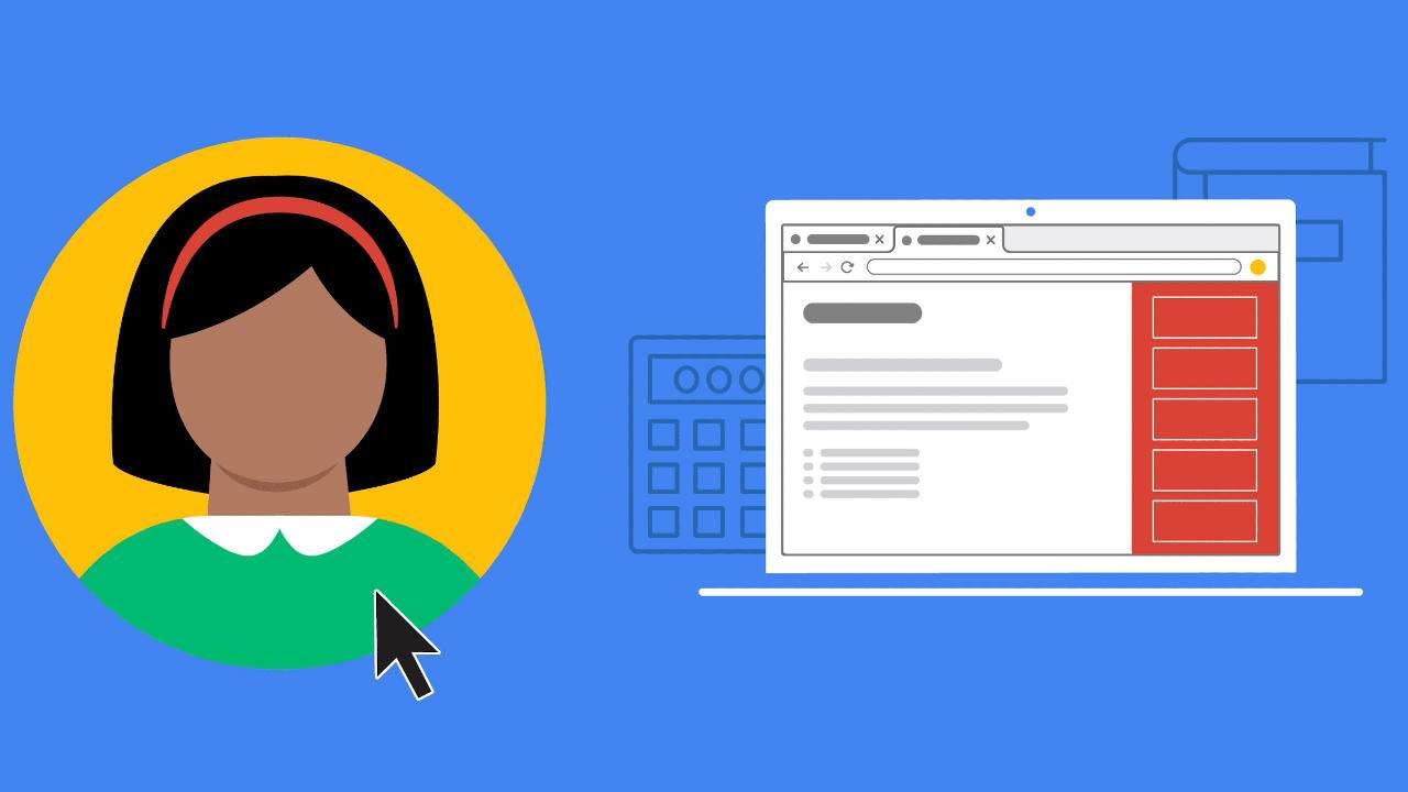 Chrome 89 brings new Profiles, Reading list, better PWA support