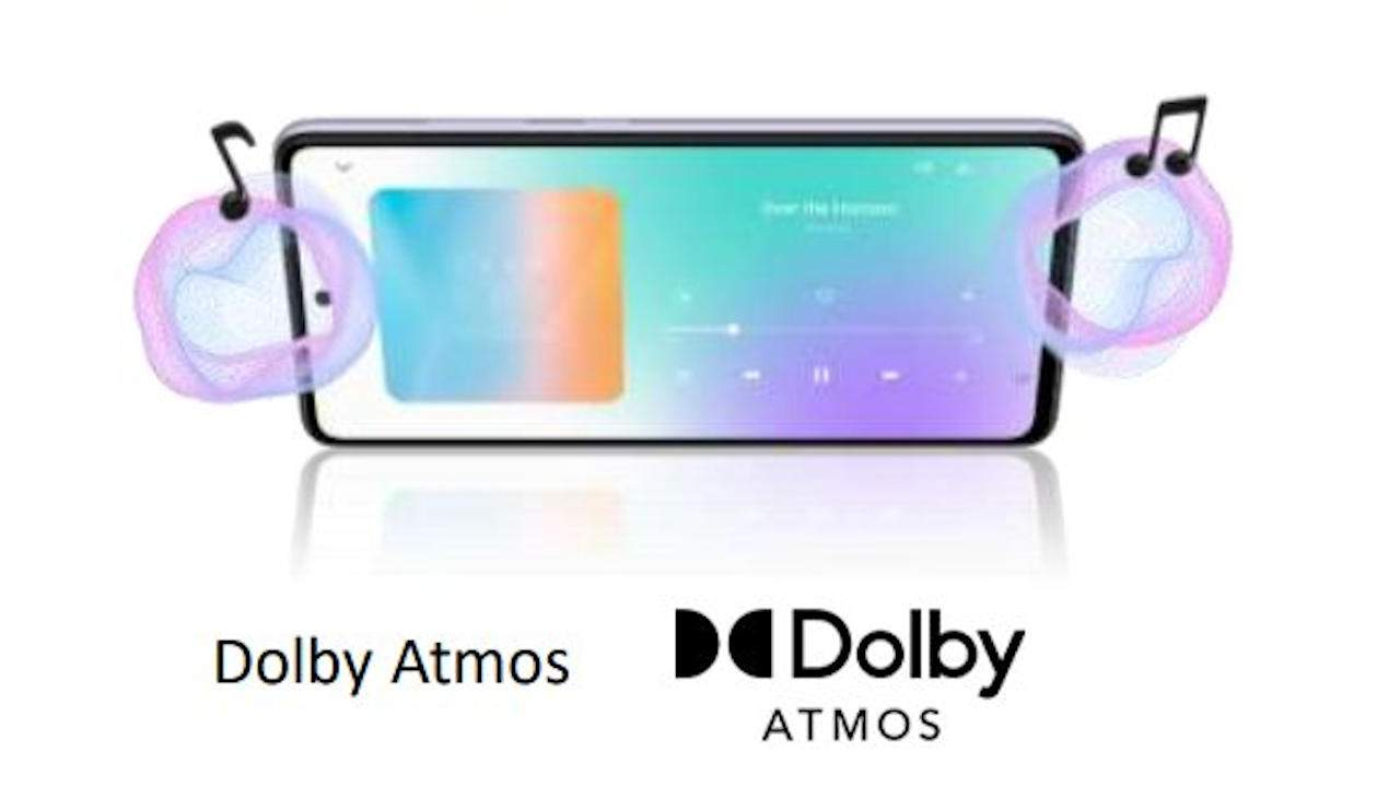 Galaxy A52 and A72 leaks paint an encouraging picture