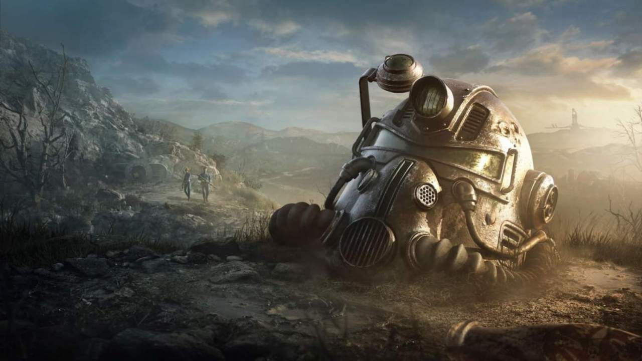 Fallout 76 2021 roadmap detailed with new seasons, items, and events