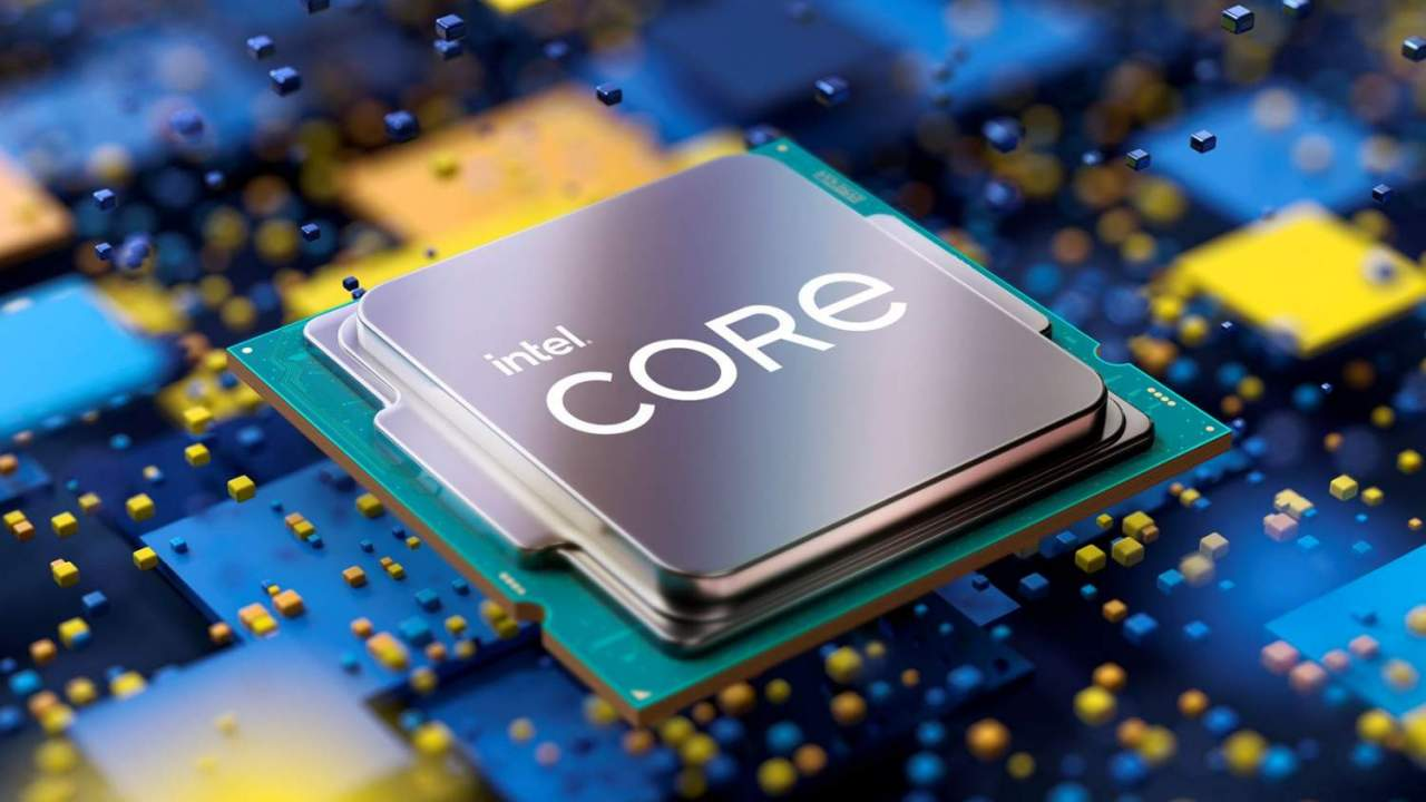 Intel details 11th-Gen Rocket Lake desktop CPUs led by Core i9-11900K