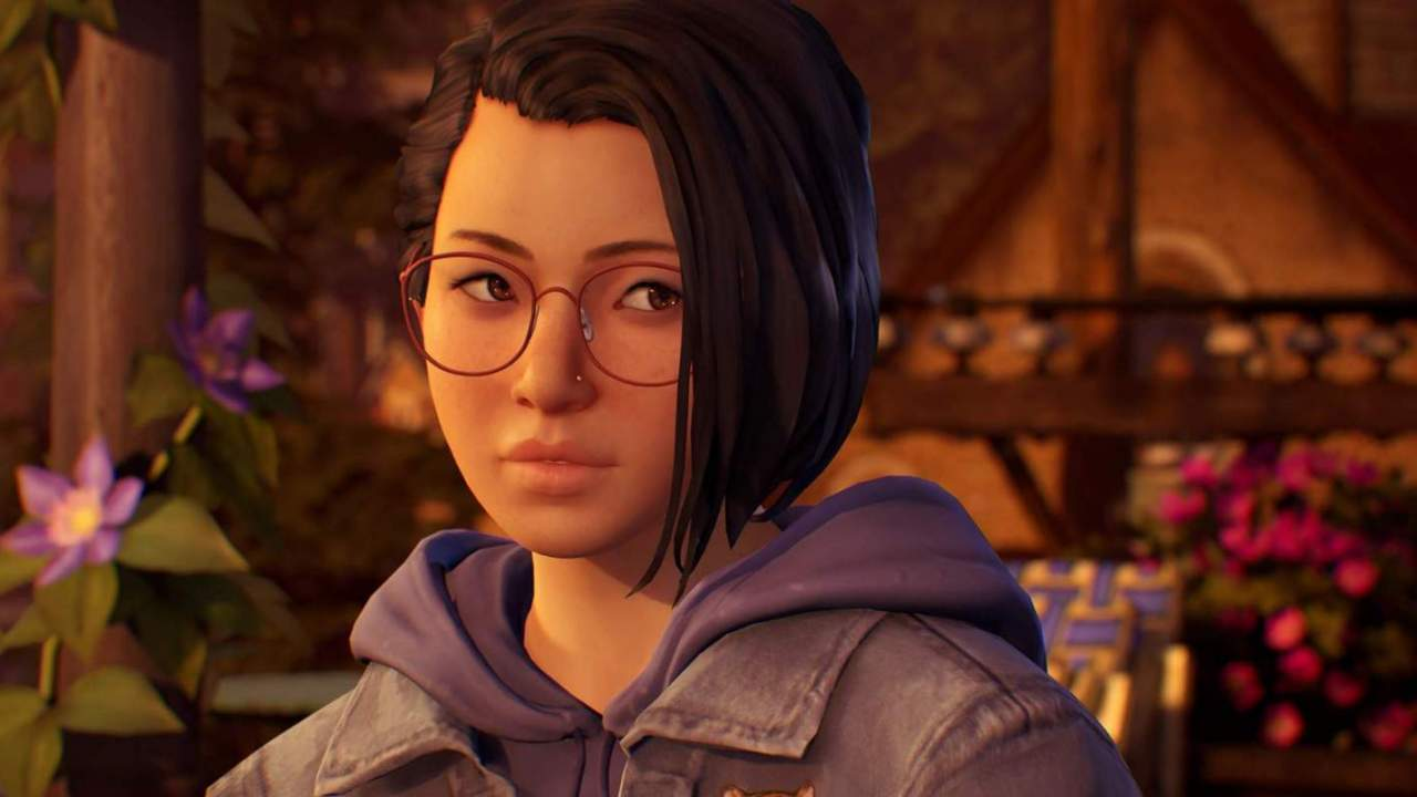 Life is Strange: True Colors revealed with a surprising shake-up