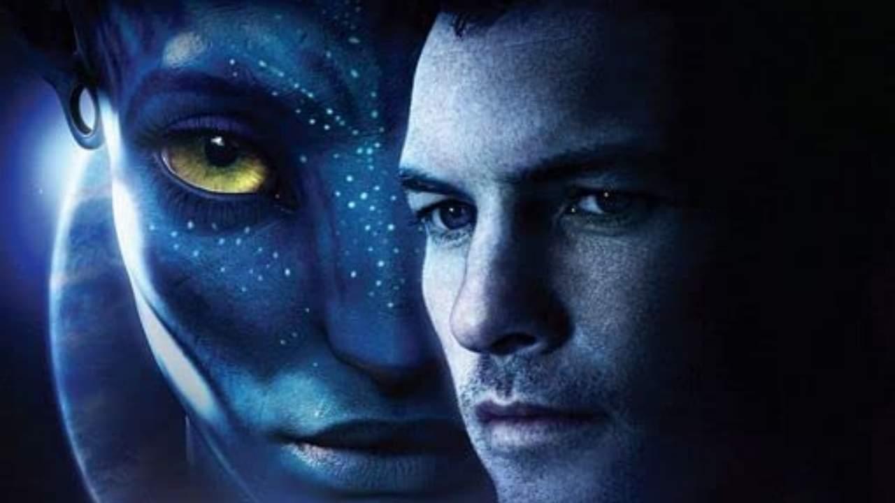 Avatar beats Avengers: Endgame as world's highest-grossing film