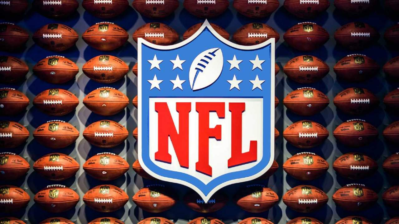 Amazon and NFL pen major Thursday Night Football deal