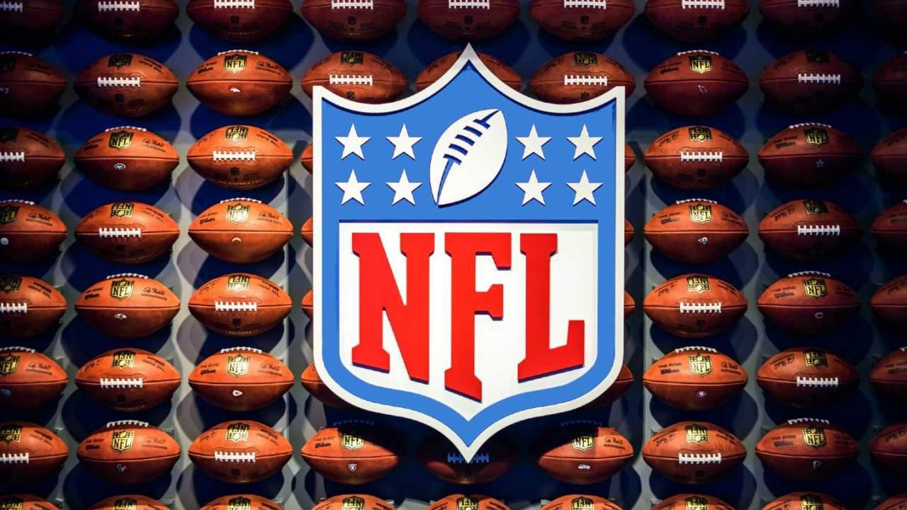 Amazon and NFL pen major Thursday Night Football deal
