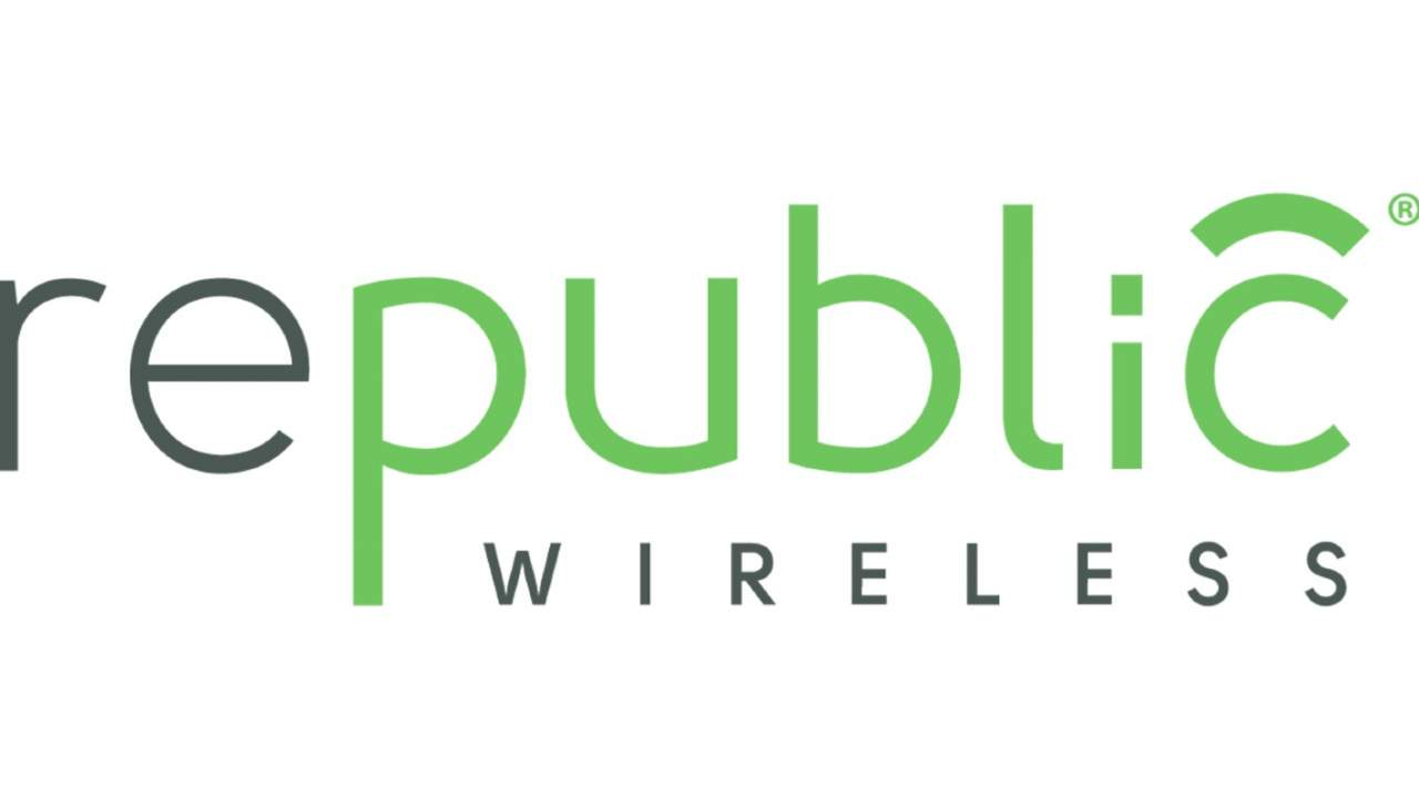 Dish Network is about to acquire MVNO Republic Wireless